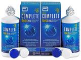alensa.at - Kontaktlinsen - Complete RevitaLens 2x360ml