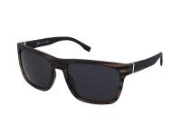alensa.at - Kontaktlinsen - Hugo Boss Boss 0918/S 2Q5/IR