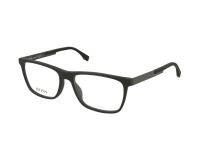 alensa.at - Kontaktlinsen - Hugo Boss Boss 0733 KD1