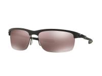 alensa.at - Kontaktlinsen - Oakley Carbon Blade OO9174 917407