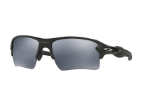 alensa.at - Kontaktlinsen - Oakley Flak 2.0 XL OO9188 918853