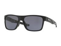 alensa.at - Kontaktlinsen - Oakley Crossrange OO9361 936101