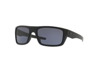 alensa.at - Kontaktlinsen - Oakley Drop Point OO9367 936701