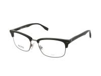alensa.at - Kontaktlinsen - Hugo Boss Boss 0711 W3H