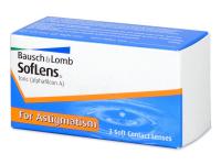 alensa.at - Kontaktlinsen - SofLens Toric