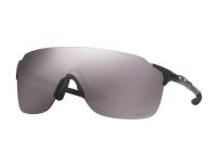 alensa.at - Kontaktlinsen - Oakley Evzero Stride OO9386 938606