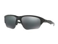 alensa.at - Kontaktlinsen - Oakley Flak Beta OO9363 936302