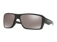 alensa.at - Kontaktlinsen - Oakley Double Edge OO9380 938008