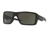 alensa.at - Kontaktlinsen - Oakley Double Edge OO9380 938001
