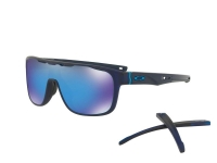 alensa.at - Kontaktlinsen - Oakley Crossrange Shield OO9387 938705
