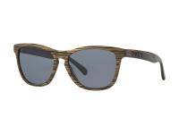 alensa.at - Kontaktlinsen - Oakley Frogskins LX OO2043 204309