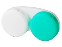 alensa.at - Kontaktlinsen - Behälter