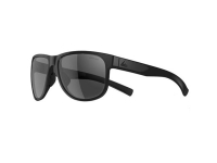 alensa.at - Kontaktlinsen - Adidas A429 50 6050 Sprung