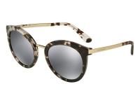 alensa.at - Kontaktlinsen - Dolce & Gabbana DG 4268 28886G
