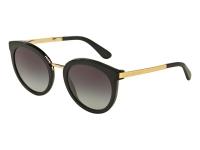 alensa.at - Kontaktlinsen - Dolce & Gabbana DG 4268 501/8G