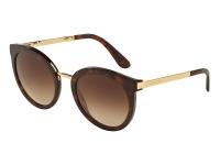 alensa.at - Kontaktlinsen - Dolce & Gabbana DG 4268 502/13