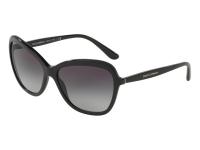 alensa.at - Kontaktlinsen - Dolce & Gabbana DG 4297 501/8G
