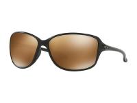 alensa.at - Kontaktlinsen - Oakley Cohort OO9301 930107