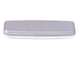 alensa.at - Kontaktlinsen - Fester Behälter für Tageslinsen - rosa