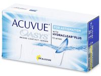 alensa.at - Kontaktlinsen - Acuvue Oasys for Astigmatism