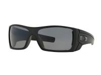 alensa.at - Kontaktlinsen - Oakley Batwolf OO9101 910104