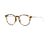 alensa.at - Kontaktlinsen - Christian Dior Blacktie236 45Z