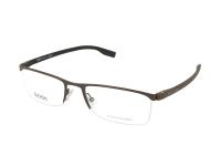 alensa.at - Kontaktlinsen - Hugo Boss Boss 0610 H1F