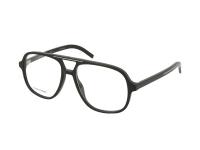 alensa.at - Kontaktlinsen - Christian Dior Blacktie259 807