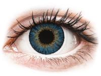 alensa.at - Kontaktlinsen - Air Optix Colors - True Sapphire - mit Stärke