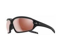 alensa.at - Kontaktlinsen - Adidas A193 50 6055 Evil Eye Evo Pro L