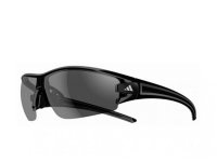 alensa.at - Kontaktlinsen - Adidas A402 50 6065 Evil Eye Halfrim L