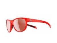 alensa.at - Kontaktlinsen - Adidas A425 50 6054 Wildcharge