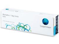 alensa.at - Kontaktlinsen - Biomedics1DayExtraToric