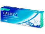 alensa.at - Kontaktlinsen - Dailies AquaComfort Plus Toric