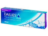 alensa.at - Kontaktlinsen - Dailies AquaComfort Plus Multifocal