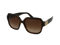 alensa.at - Kontaktlinsen - Dolce & Gabbana DG4336 502/13