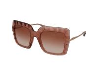 alensa.at - Kontaktlinsen - Dolce & Gabbana DG6111 314813