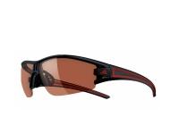 alensa.at - Kontaktlinsen - Adidas A412 50 6050 Evil Eye HalfrimE XS