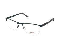 alensa.at - Kontaktlinsen - Carrera CA8810 5R1