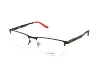 alensa.at - Kontaktlinsen - Carrera CA8810 YIH