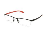 alensa.at - Kontaktlinsen - Hugo Boss Boss 0610/N BLX