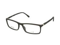 alensa.at - Kontaktlinsen - Hugo Boss Boss 0680/N KB7