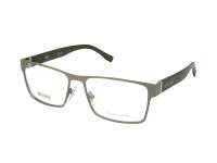 alensa.at - Kontaktlinsen - Hugo Boss Boss 0730/N R80