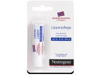 alensa.at - Kontaktlinsen - Neutrogena Lip Care SPF 20