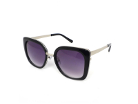 alensa.at - Kontaktlinsen - Damensonnenbrille Alensa Oversized