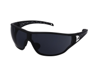 alensa.at - Kontaktlinsen - Adidas A191 50 6060 Tycane L