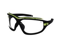 alensa.at - Kontaktlinsen - Adidas A193 50 6058 Evil Eye Evo Pro L