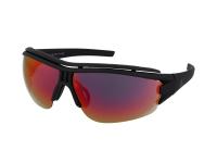 alensa.at - Kontaktlinsen - Adidas AD07 75 9200 L Evil Eye Halfrim Pro