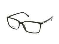 alensa.at - Kontaktlinsen - Hugo Boss Boss 0679/N 807