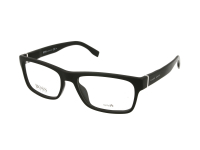 alensa.at - Kontaktlinsen - Hugo Boss Boss 0729 DL5